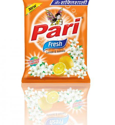 pari-orange